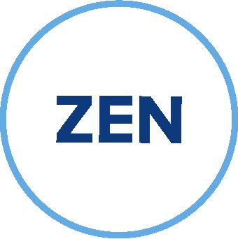 Free ZEN faucet