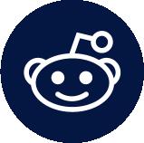 Horizen Reddit